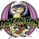 Fandomania Podcast Episode 110: Dragon*Con 2010 Special: Dork Energy