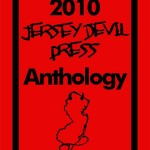 Book Review: The 2010 Jersey Devil Press Anthology