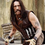 Movie Review: Machete
