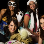 Geek Music: 15 Songs Celebrating Nerd Girls