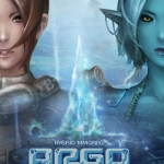 ARGO Online to Come to North America & Europe in 2011