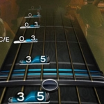 Rock Band 3: How Pro Guitar Mode Works