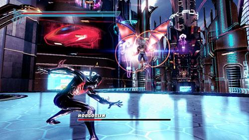 spider man shattered dimensions pc crack forums