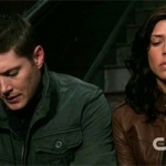"TV Review: Supernatural 6.01 – ""Exile on Main St."""