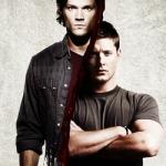 Supernatural: Winchester Sacrifices