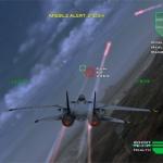 Top Gun Takes Flight on Steam