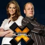 Sessler, Webb, and Herter Exposed in X-Play True Hollywood Story
