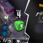 Zombies!!! Board Game Coming to Windows Phone