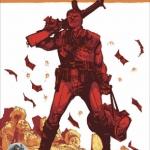 Comic Review: Pilot Season: 39 Minutes #1