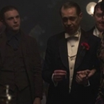 "TV Review: Boardwalk Empire 1.02 – ""The Ivory Tower"""