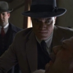 "TV Review: Boardwalk Empire 1.03 – ""Broadway Limited"""