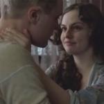 "TV Review: Boardwalk Empire 1.04 – ""Anastasia"""