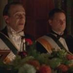 "TV Review: Boardwalk Empire 1.05 – ""Nights in Ballygran"""