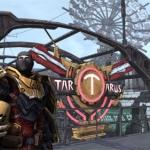 Game Review: Borderlands: Claptrap's New Robot Revolution