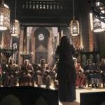 "TV Review: Caprica 1.10 – ""Unvanquished"""