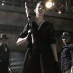 """TV Review: Caprica 1.12 – """"Things We Lock Away"""""""