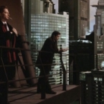 """TV Review: Caprica 1.13 – """"False Labor"""""""