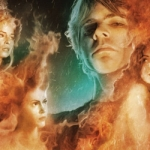 Comic Review: Charmed #3