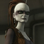 "TV Review: The Clone Wars 3.07 – ""Assassin"""