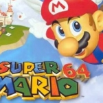 100 Greatest Video Games #15-11
