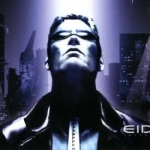 100 Greatest Video Games #30-26