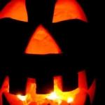 Fandomania's Halloween Treats