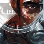 Comic Review: Incorruptible #10