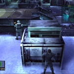 100 Greatest Video Games #4: Metal Gear Solid