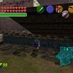 100 Greatest Video Games #1: The Legend of Zelda: Ocarina of Time
