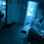 5 Ways Paranormal Activity 2 Fails