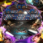 Game Review: Pinball FX 2
