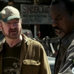 "TV Review: Supernatural 6.04 – ""Weekend at Bobby's"""