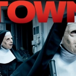 Contest: Win The Town Soundtrack CD!