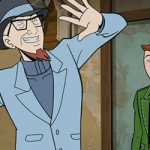 "TV Review: The Venture Bros. 4.13 – ""Bright Lights, Dean City"""