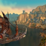 100 Greatest Video Games #5: World of Warcraft