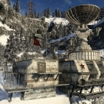 Game Review: Call of Duty: Black Ops