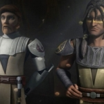 "TV Review: The Clone Wars 3.09 – ""Hunt for Ziro"""
