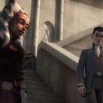 """TV Review: The Clone Wars 3.10 – """"Heroes on Both Sides"""""""