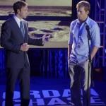 """TV Review: Dexter 5.08 – """"Take It!"""""""