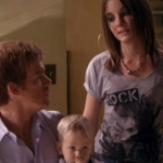 "TV Review: Dexter 5.09 – ""Teenage Wasteland"""