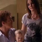 "TV Review: Dexter 5.09 – ""Teenage Wasteland"""
