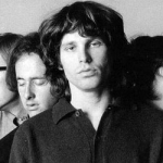Rock Band: The Doors and Rush