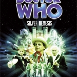 DVD Review: Classic Doctor Who November 2010 Releases