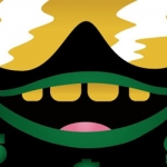 Contest: Win Freaknik The Musical on DVD!