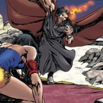 Comic Review: Grimm Fairy Tales #51: The Glass Coffin, Part 1