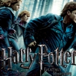 Soundtrack Review: Harry Potter and the Deathly Hallows, Part 1