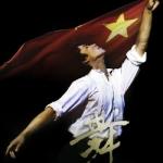 Soundtrack Review: Mao's Last Dancer