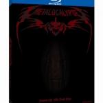 Blu-ray Review: Metalocalypse Season 3