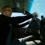 "TV Review: MythBusters 8.25 – ""Inverted Underwater Car"""