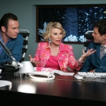 DVD Review: Nip/Tuck: The Complete Series
